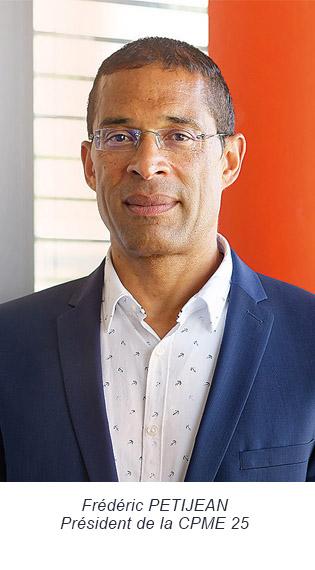 Frédéric Petitjean